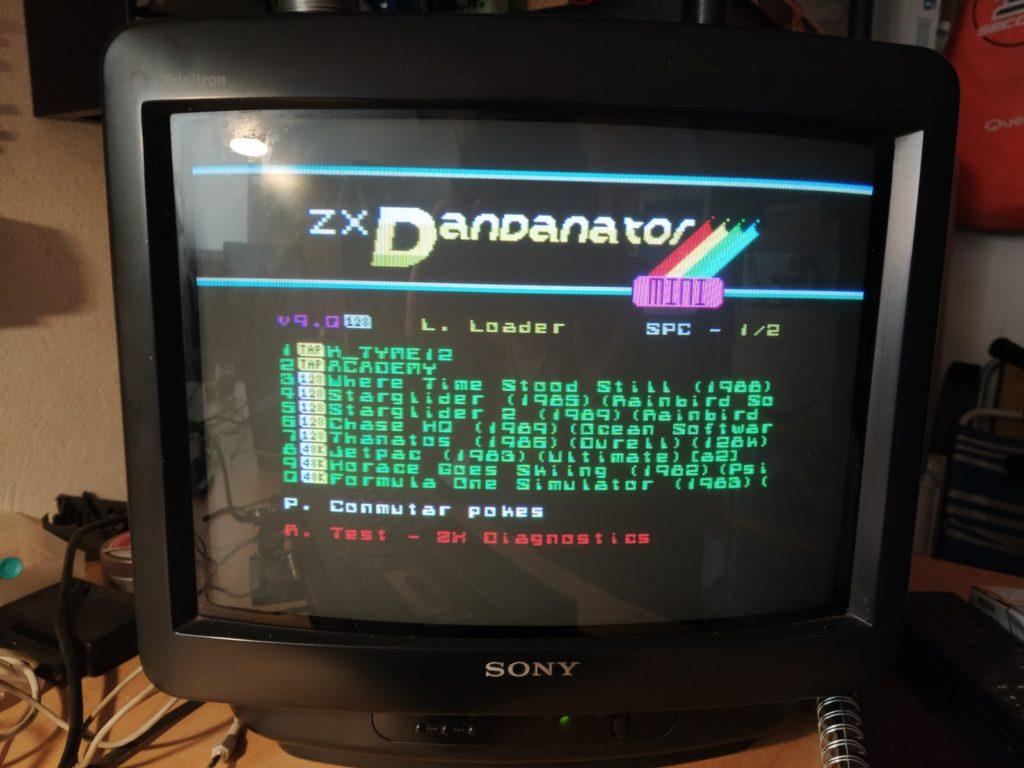 Dandanator-Multiply-9